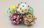 Glasperlen/Beads