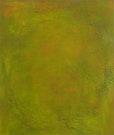 jeroboam, 114 x 96 cm