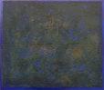 Farbtafel, 53x61 cm, Öl auf Holz