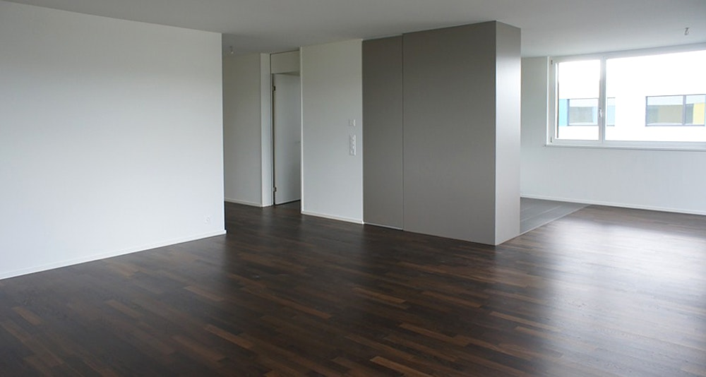 Wohnzimmer (5.5-Zi.-Wohnung)