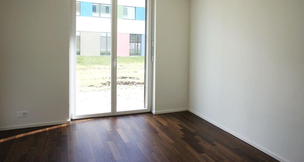 Zimmer (4.5-Zi.-Wohnung)