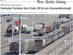 nzz.ch 15.08.2013
