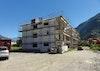 Immeuble Difaco Renato Carvalho