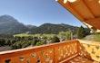Location Diablerets ski alpes vaudoise renato Carvalho DIFACO (7).JPG