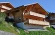 Location Diablerets ski alpes vaudoise renato Carvalho DIFACO (21).JPG