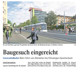 Aargauer Zeitung, 25.09.13