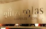 Glitzerglas_Glasperlen_Geschaeft.jpg>
