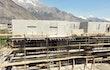 Prémurs difaco immeuble construction valais (1).JPG
