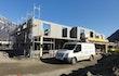 Prémurs difaco immeuble construction valais (2).JPG