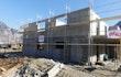 Prémurs difaco immeuble construction valais (3).JPG