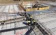 Prémurs difaco immeuble construction valais (4).JPG
