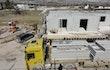 Prémurs difaco immeuble construction valais (7).JPG