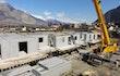Prémurs difaco immeuble construction valais (8).JPG