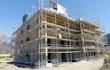 Prémurs difaco immeuble construction valais (22).JPG