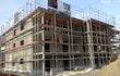 Prémurs difaco immeuble construction valais (35).JPG