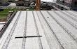 Prémurs difaco immeuble construction valais (38).JPG