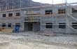 Prémurs difaco immeuble construction valais (44).JPG