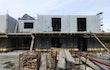 Prémurs difaco immeuble construction valais (45).JPG