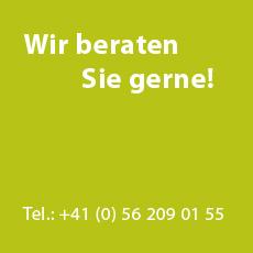 ImmoServer AG - Kontakt