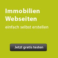 ImmoServer AG - Software für Immobilien Marketing