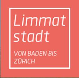 www.limmatstadt.ch