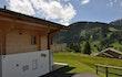 Chalet Ecrins Suisse Exterieur_2.JPG
