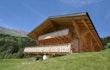 Chalet Ecrins Suisse exterieur_10.JPG