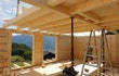 Chalet corbeyrier construction difaco
