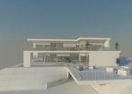 Visualisierung Villa (gebaut)