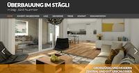 www.imstaegli.ch