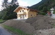chalet Corbeyrier Difaco
