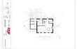 Plans chalet corbeyrier