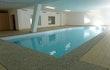 piscine hameau de la gare diablerets difaco.jpg