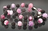 """""""Pink&Lava"""" Bestellung von Gaby/Oetwil a.d.L."""