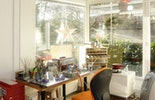 Atelier-Glitzerglas-Glasperlen