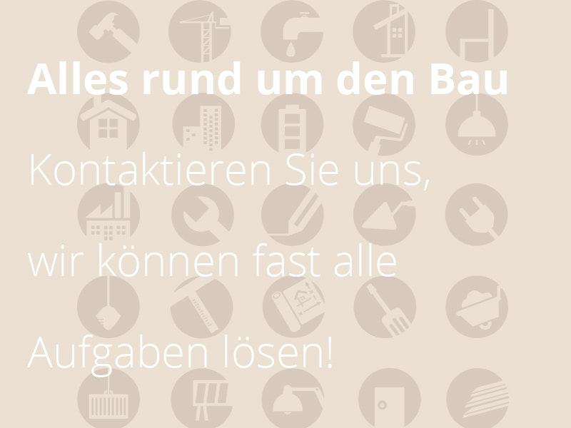 Umbauten_alles_rund_um_den_Bau_Limmattal.jpg