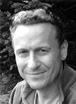 Stefan Bertacchini Gründer Augpunkt