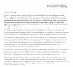 PressemitteilungVGND-20-05-2015.png