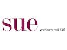 Logo Submarke (Immobilien-Projekt sue)
