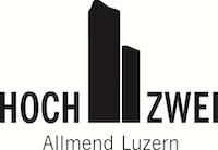Hoch2_Logo.jpg