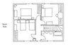 plan etage_coquelicots_DIFACO.jpg
