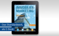 E-Book Immobilien-Marketing
