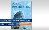 Das Schweizer Immobilien-ABC