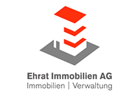 ref_ehrat_immobilien.png