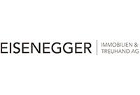 ref_eisenegger_immobilien.png