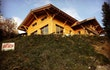 Diablerets Transformation chalet 2015 Difaco 3.jpg