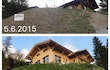 Diablerets Transformation chalet 2015 Difaco 4.JPG
