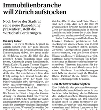 Tages-Anzeiger 11.10.13