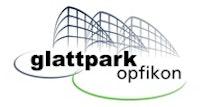 8. Generalversammlung Glattpark