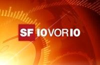 """Beitrag SF DRS 10VOR10 """"Immobilientrendwende"""""""